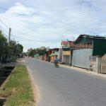 Bán đất mặt tiền đường 205 qua khu vực xã Diễn Xuân ( Đã bán ) 5