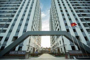 BĐS Tâm Quê tung nhiều ưu đãi cho khách mua nhà 9